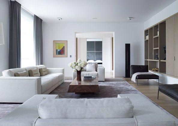 Luxury Apartments Living Room best 10+ luxury apartments ideas on pinterest | modern bedroom