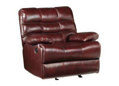 Winston Collection Glider Chaise Recliner Manly Rooms Pinterest