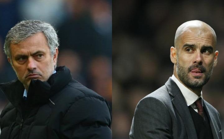 World Sports News: Gusto Guardiola takes approvals as Manchester City...
