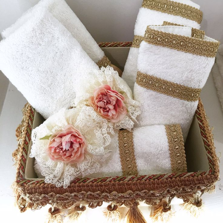 Dantell Atelier towel and soap new collection 2015 summer #towel #lace #dantell #soap #sabun #havlu #dantellatelier #handmade #elişi #hometextile #homedecor #textile #tekstil