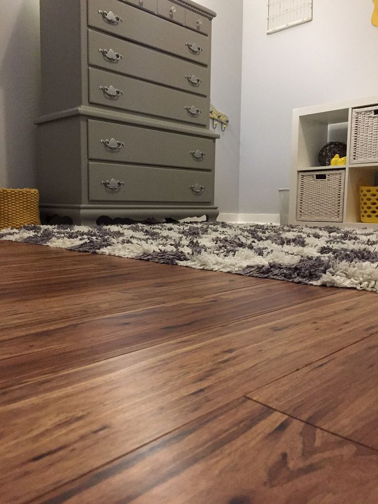 April 2017 Of The Month Mocha Fossilized Eucalyptus Flooring