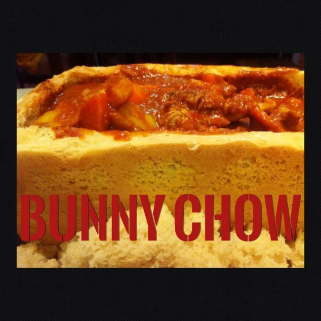 Bunny Chow (Thermomix Method Included) « Mother Hubbard's Cupboard