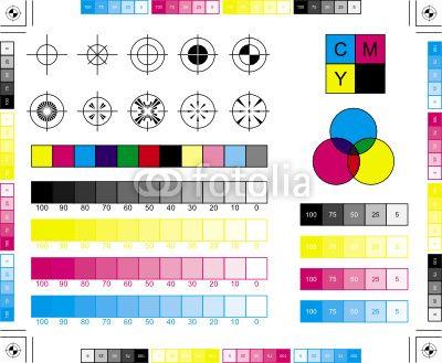 printing symbols - Google Search