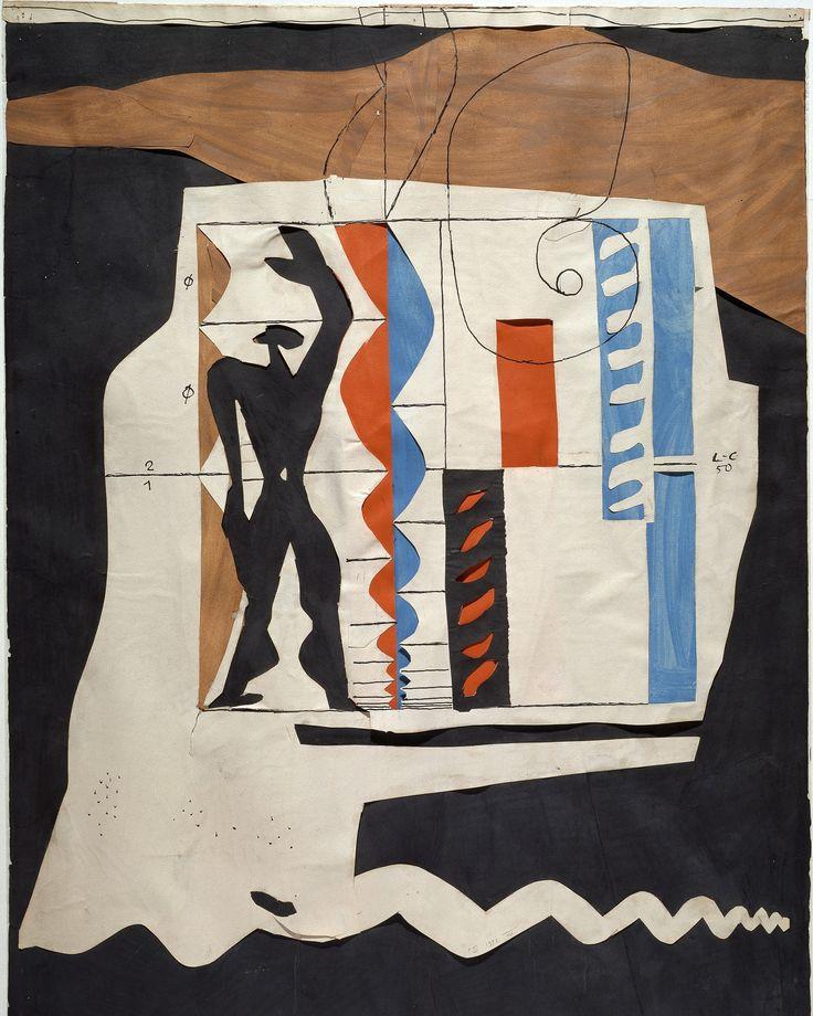 1995 best Bauhaus Movement images on Pinterest Bauhaus design - bauhaus spüle küche