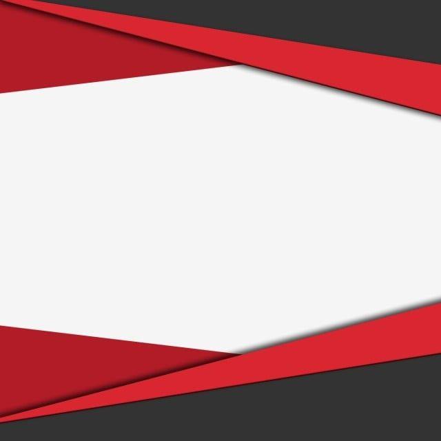 Material Creativo Convertidor De Iconos Iconos De Fitness Creador De Iconos Png Y Psd Para Descargar Gratis Pngtree Poster Background Design Certificate Design Template Header Design