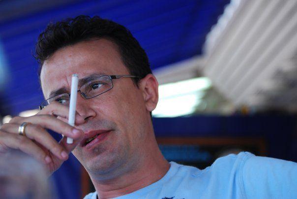 Victor Ciutacu pleaca de la Antena 3