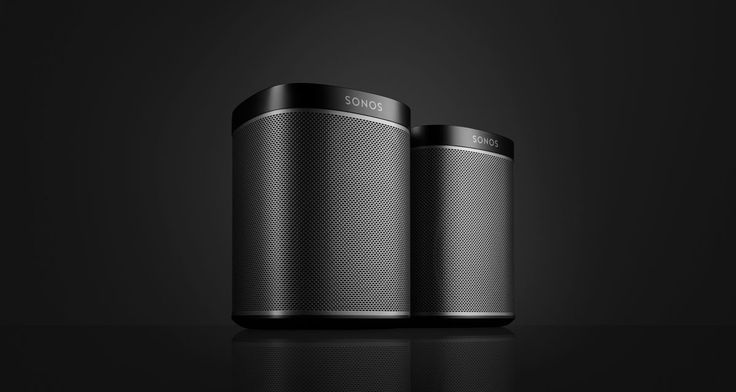 Visit The Link In Our Bio For Your Chance To Win a Sonos Play:1 Compact Wireless Speaker for Streaming Music! #pinterestegiveaway #giveaway #sonos #speaker #gaming #gamer #videogames #gamestagram #sorteo #follow #followme #win #contest #sweepstakes #giveaways #giveawayindonesia #giveawayph #giveawaycontest #giveawayindo #giveawaymalaysia #entertowin #contestalert #goodluck