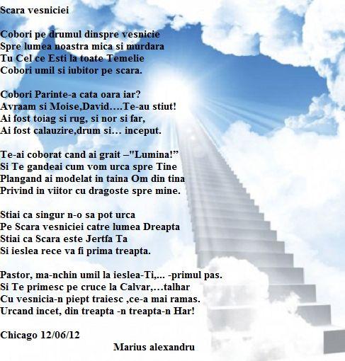 Image result for poezii religioase pentru barbat prieten
