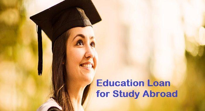 Study Loan Abroad Student Loan Repayment Student Loan Repayment Plan Student Loan Forgiveness