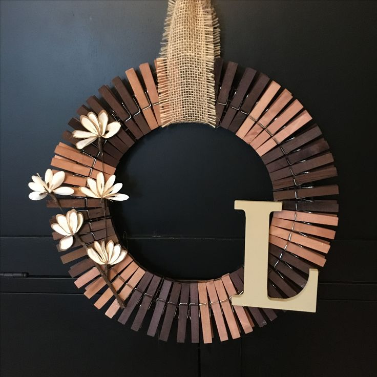 Best 25+ Clothespin crafts ideas on Pinterest | Bird ...