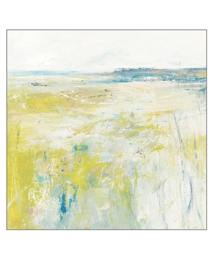 20 best ARTWORK | Shop Now images on Pinterest | Abstract art, Wall ...