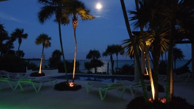 Find aquamarine best images at http://www.casa-aquamarine.com/gallery-images