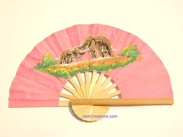12 best Hand held fan assortments images on Pinterest | Hand held ...