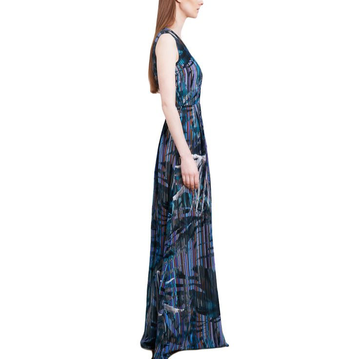table eight dresses. dress | blue by messo on brands exclusive table eight dresses