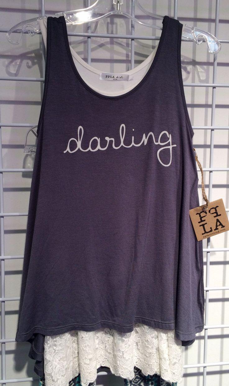 352 best Alainabugs: Clothier images on Pinterest | Tween fashion ...
