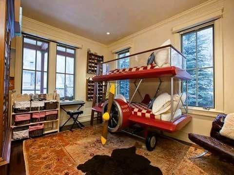26 best Camas para habitaciones infantiles, images on Pinterest