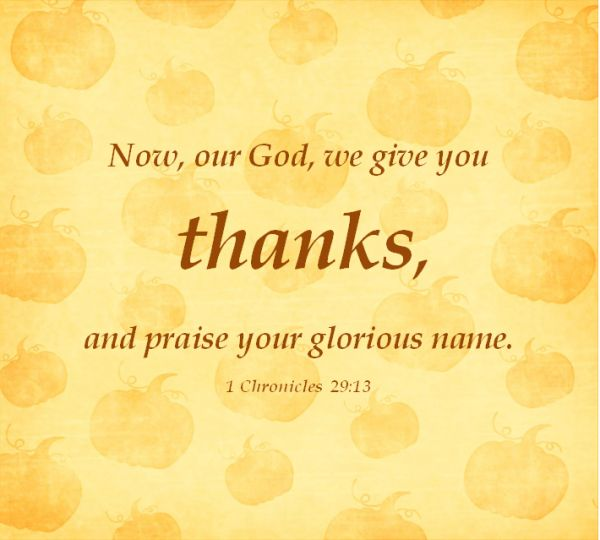 Best Thanksgiving Quotes From Bible: 25+ Best Ideas About Thanksgiving Scriptures On Pinterest