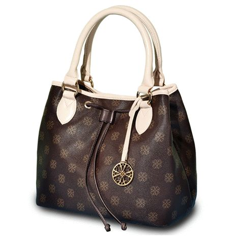 Mailyn Sling Bag -NEW. $19.99 with every $15.00 brochure purchase. elizabeth.marra-chiodo@rogers.com  http://www.interavon.ca/elisabetta.marrachiodo