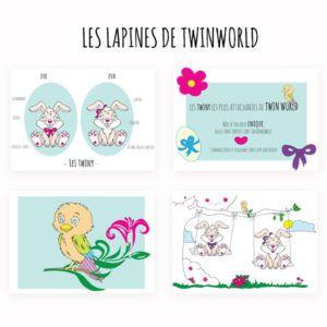 1000 Id Es Sur Le Th Me Jumeaux Dr Les Sur Pinterest B B S Dr Les Humour B B Et Fr Res Et S Urs
