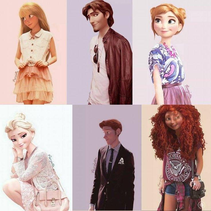 160 Best My Disney Side Images On Pinterest Disney Princess Princess Disney And Disney Princes