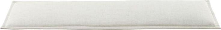 fuze bench cushion  | CB2