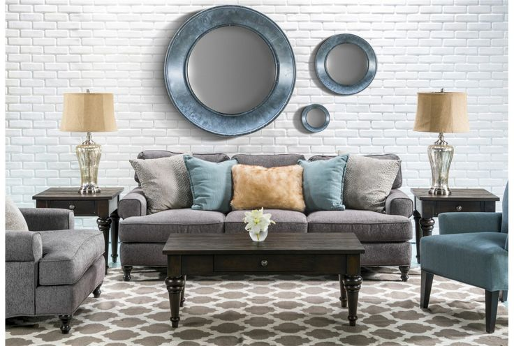 Wellmont Sofa I THINK that I like this stylesofa but difficult