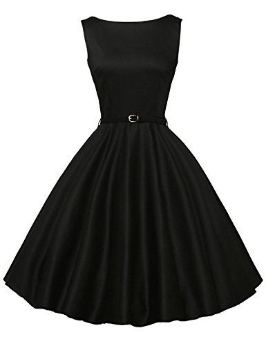 25  best Vintage Cocktail Dress ideas on Pinterest   Vintage dress ...