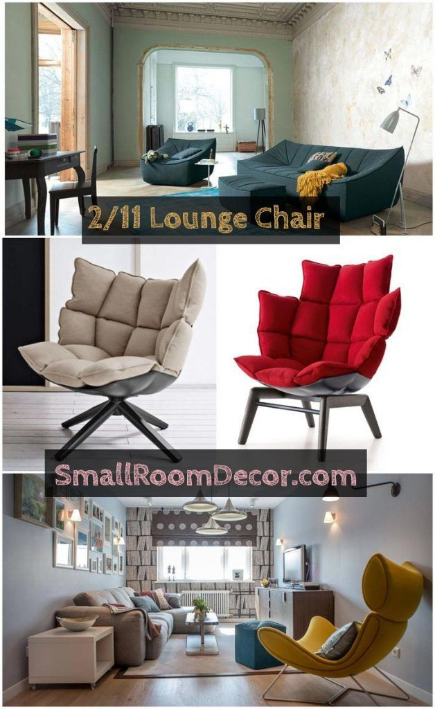 11 Types Of Accents Chairs For Living Room 107 Photo Living Room Chairs Accent Chairs For Living Room Living Room Chairs Modern Types of living room furniture