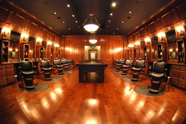 Highlights of recent retail real estate activity in the Houston area:  Boardroom Salon for Men opened a 1,724-square-foot space at 1379 S. Voss, Suite A, in the Tanglewood area on Tuesday.  The salon, which offers hair, shave and spa services, is patterned after a 1920s country club with dark paneling, leather lounge chairs, and a pool table.  Tiger Noodle has leased 2,380 square feet and Katy Vision has leased 2,400 square feet in the Mason Village Shopping Center.  Crossing at Telfair is…