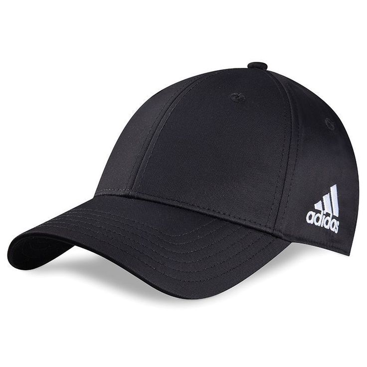Adidas Hat For Women