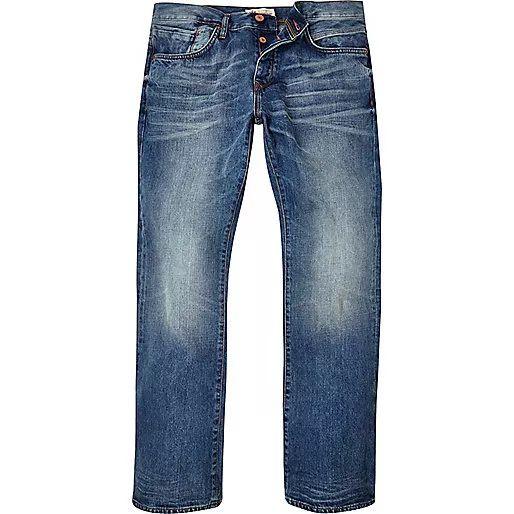 achicar un jeans