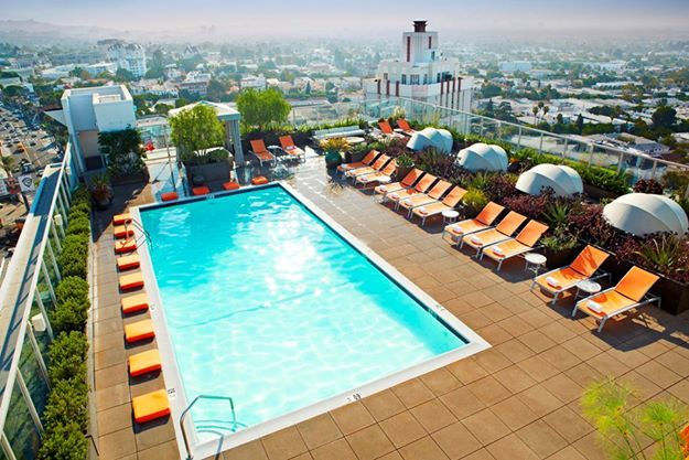50 Best Los Angeles Pools Images On Pinterest Los Angeles Pools And Swimming Pools
