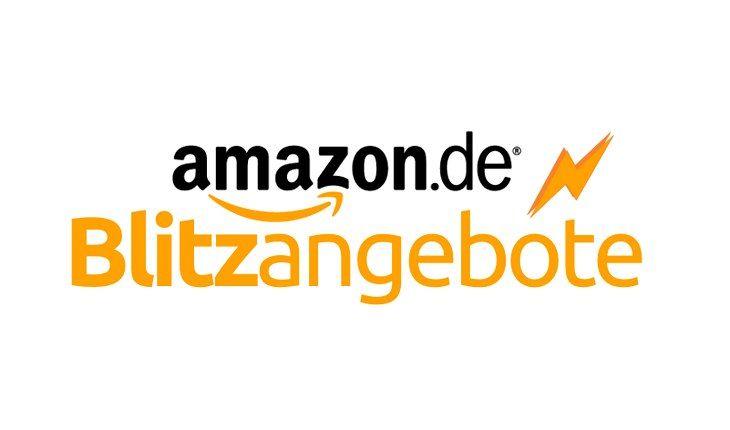 Amazon Weihnachts-Angebote-Woche: Schnäppchen am 1. Dezember 2016