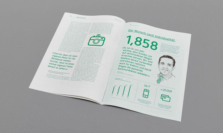 http://www.designmadeingermany.de/2015/88696/