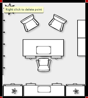 Strange 1000 Ideas About Office Layouts On Pinterest Office Space Largest Home Design Picture Inspirations Pitcheantrous