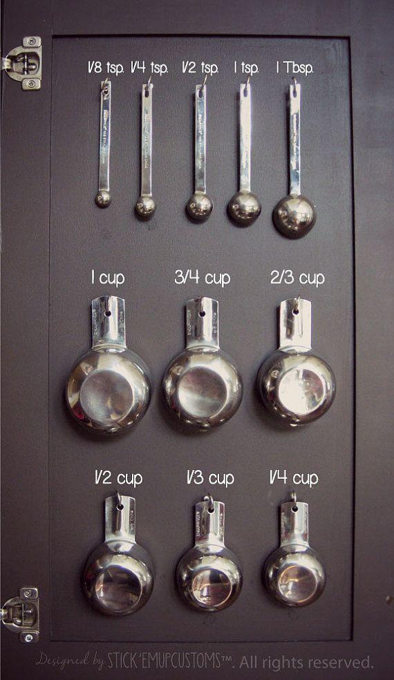 Die besten 25+ Küchenschränke organisieren Ideen auf Pinterest - tuersysteme kuechenoberschraenke platzsparend