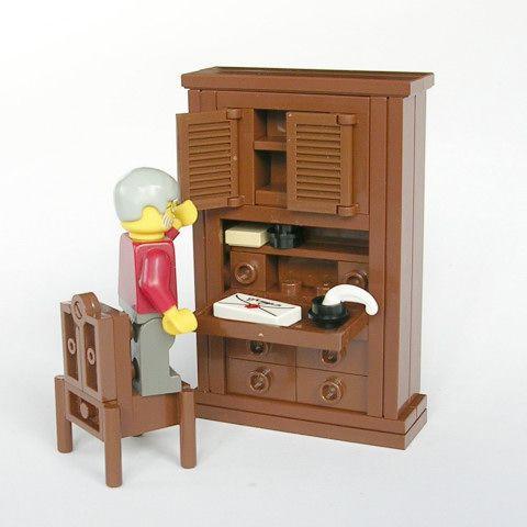 die besten 25 lego schreibtisch ideen auf pinterest coole lego kreationen lego tisch ikea. Black Bedroom Furniture Sets. Home Design Ideas
