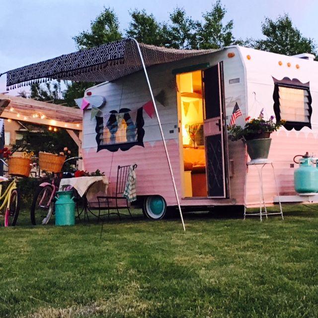 Best 25 Small rvs for sale ideas on Pinterest Small caravans