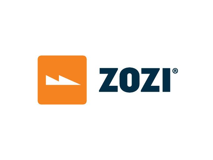 ZOZI: Tours, activities, things to do, getaways, and outdoor gear