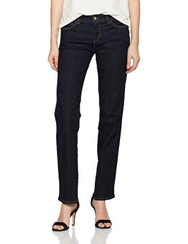 cool Armani Jeans Damen Slim Jeans (Schmales Bein) 3Y5J125D15Z Blau (Blu Denim 1500), W31 Check more at https://designermode.ml/shop/77028031-bekleidung/armani-jeans-damen-slim-jeans-schmales-bein-3y5j125d15z-blau-blu-denim-1500-w31/