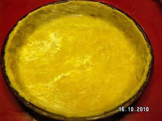 La meilleure recette de Pâte sablée en MAP (machine à pain)! L'essayer, c'est l'adopter! 4.7/5 (6 votes), 6 Commentaires. Ingrédients: - 200 grammes de farine blanche - 160 grammes de beurre coupé en petits morceaux - 2 cuillères à soupe de poudre d'amande - 1 oeuf - 1 paquet de sucre vanillé - 5 cuillères à soupe de sucre glace.