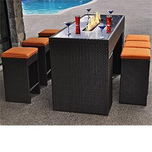 Outdoor Bar Stools Costco Woodworking Projects Amp Plans