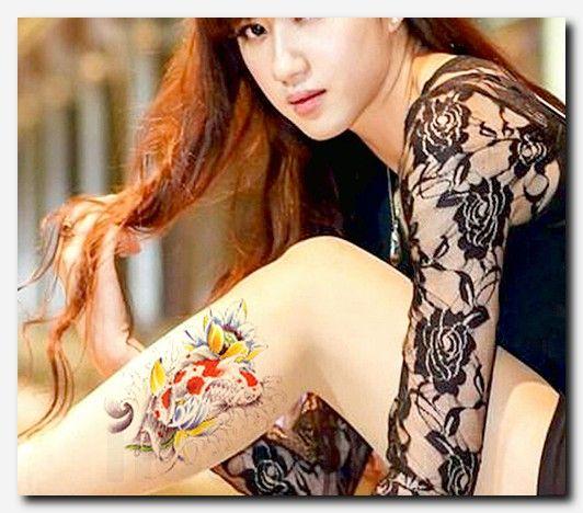 #tattooideas #tattoo arabisch tattoo, tattoo ideas maori, symbols of love, tattoo graphic tees, chest shoulder tattoo, arm tattoo designs for women, best parrot tattoo, lily shoulder tattoo designs, edinburgh tattoo tickets 2017 prices, tattoos on your rib cage, tribal with roses, cross tattoo roses, male small tattoos, tattoo designs flash, half sleeve female tattoos, small cute first tattoos