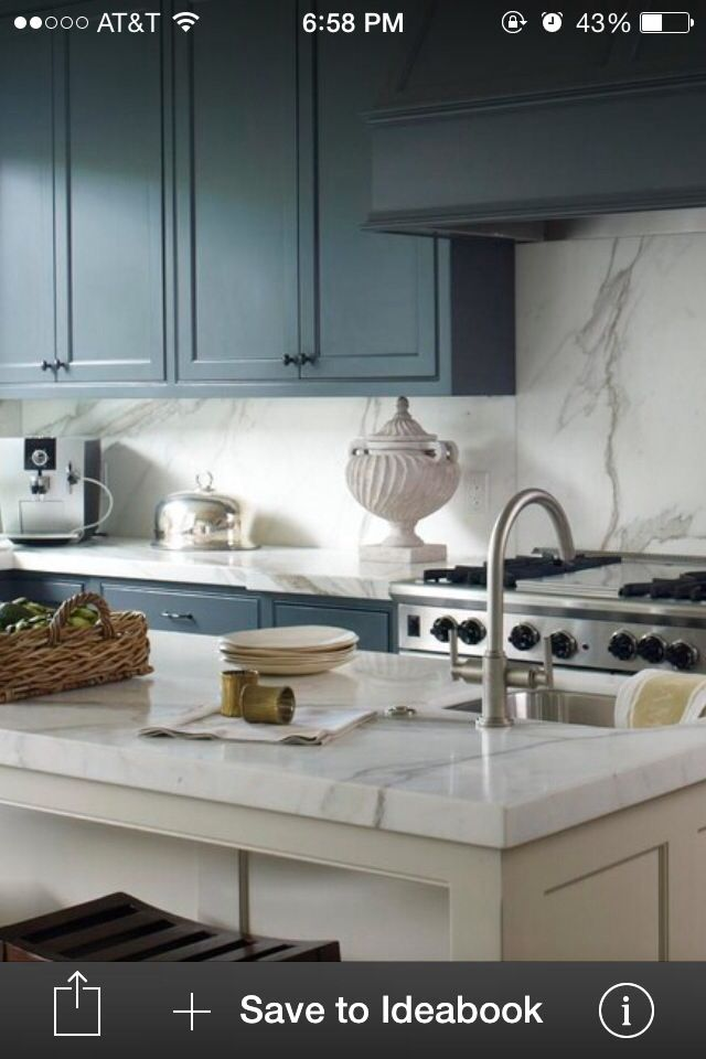 Best 17 Best Images About Calacatta Gold Countertops Ideas On 400 x 300