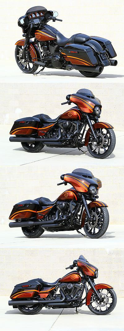 3488 best everything about harley davidson images on pinterest