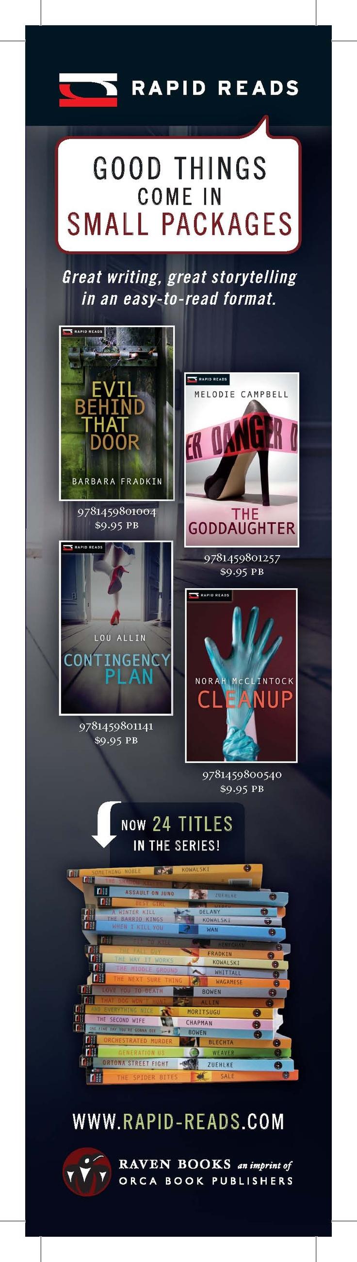 37 best Struggling \u0026 Reluctant Readers images on Pinterest   Book ...
