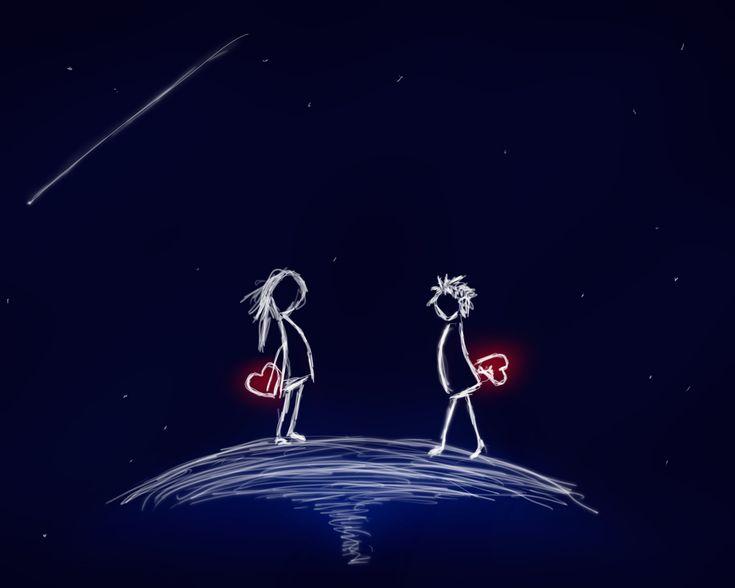 Αποτέλεσμα εικόνας για Ο έρωτας και η αγάπη, δεν είναι αρρώστια για να περάσει.