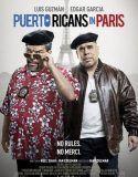 Porto Rikolular Pariste izle 1080p | Film izle, Hd Film izle, Güncel Filmlerin Adresi #fullfilmvakti #movie #filmizle