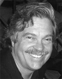 Alan Kay (born 1940) is an American computer scientist. He is best known for his pioneering work on object-oriented programming and windowing graphical user interface design.