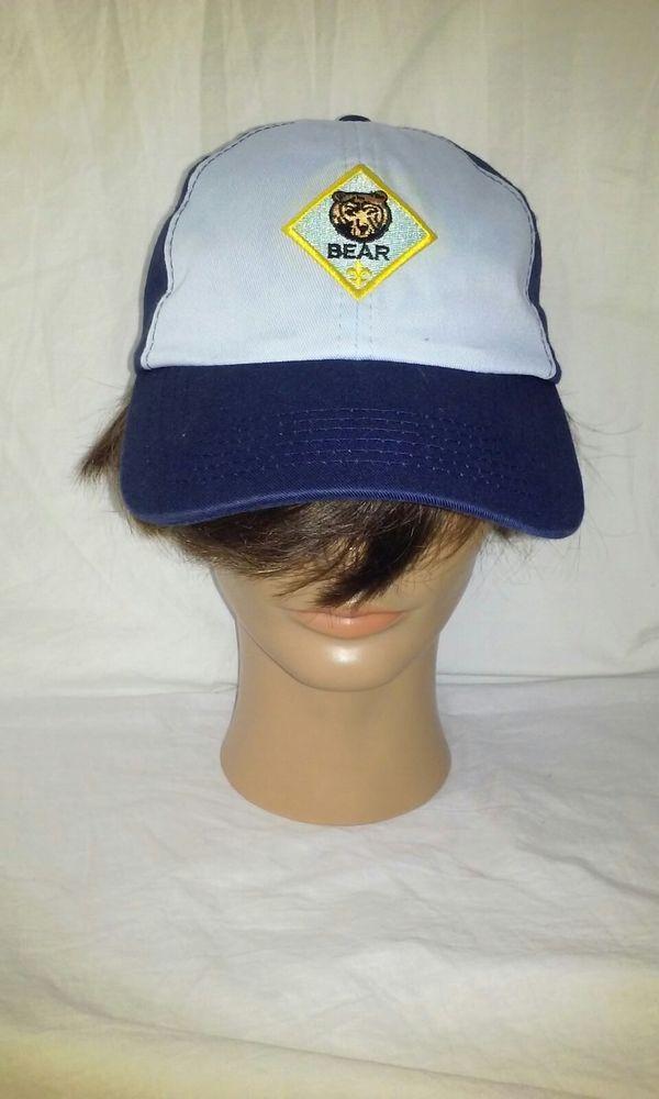 Ale 8 One Ginger Ale Mens Women Mesh Baseball Cap Adjustable Snapback Hip Hop Hat